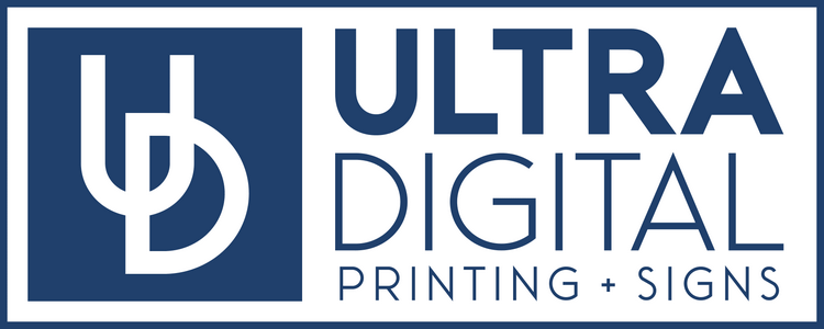 Ultra Digital Printing